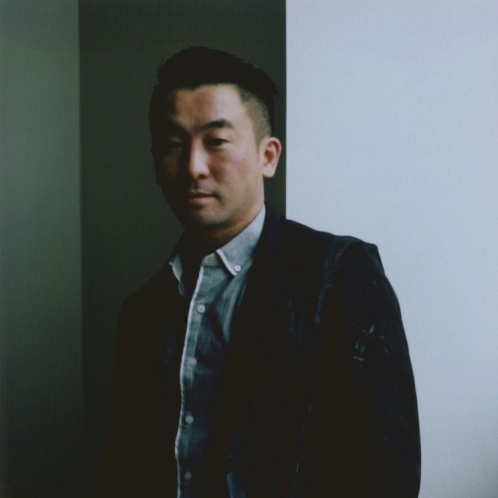 Toru Ishii
