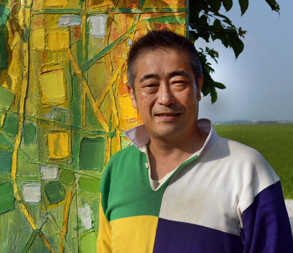 Yota Hanazawa