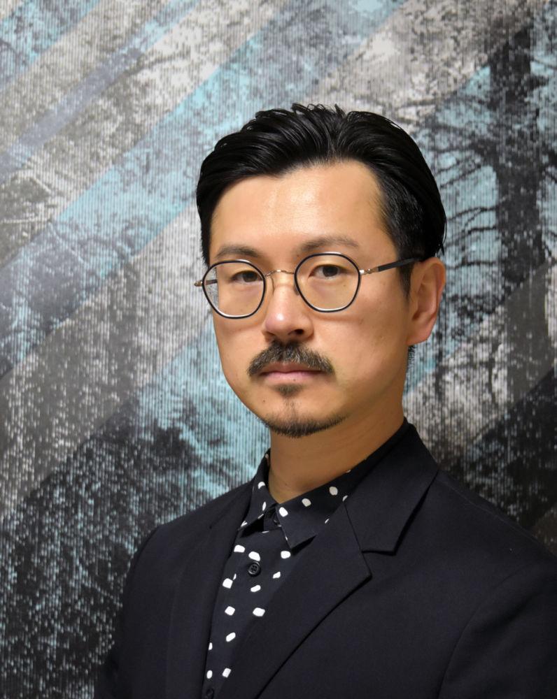 Katsutoshi Yuasa