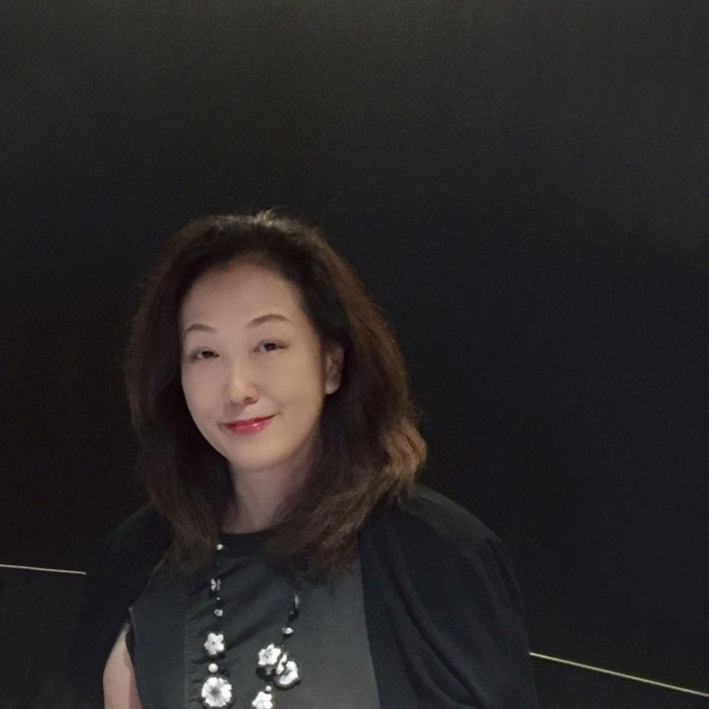 Hirano Junko